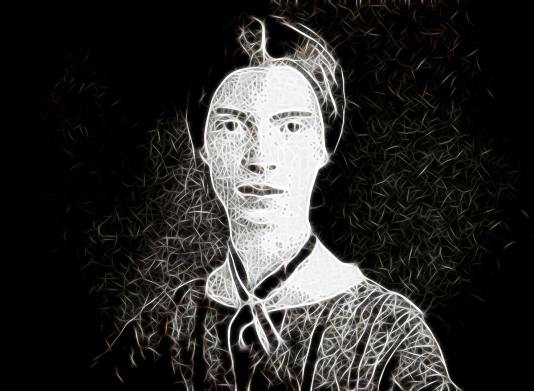 Emily.Dickinson