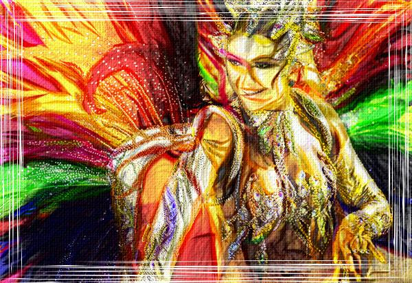 rio-de-janeiro-carnival-latest